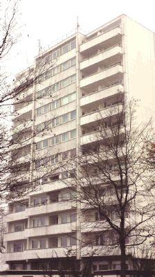 Baiersbronn Wohnungen, Baiersbronn Wohnung kaufen