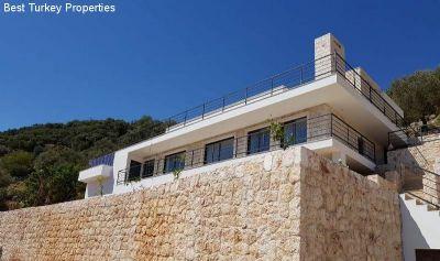 Bayndr - Ka - Antalya Häuser, Bayndr - Ka - Antalya Haus kaufen