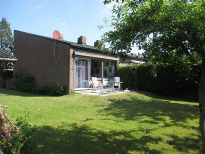 Nieuwvliet – Bad  Häuser, Nieuwvliet – Bad  Haus kaufen