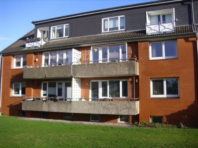 Wohnung mieten nortorf jetzt mietwohnungen finden for Mietwohnungen mieten