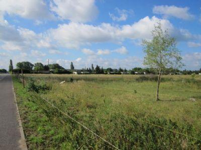 Stendal Industrieflächen, Lagerflächen, Produktionshalle, Serviceflächen