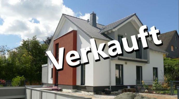 Hier entsteht Ihr Neubau- Zweifamilienhaus - in gepflegter Wohnlage von Idstein-Heftrich