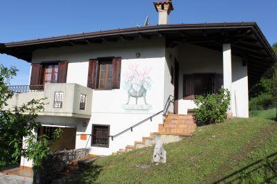 San Rocco Häuser, San Rocco Haus kaufen