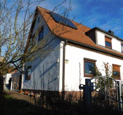 Hitzacker Häuser, Hitzacker Haus kaufen