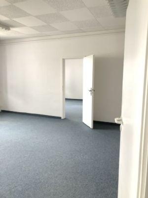 Niederwiesa Büros, Büroräume, Büroflächen