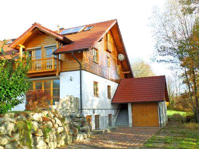 Seefeld Häuser, Seefeld Haus kaufen