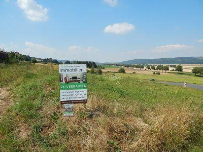 Katlenburg-Lindau Grundstücke, Katlenburg-Lindau Grundstück kaufen