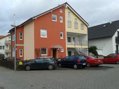 Rodgau Häuser, Rodgau Haus mieten
