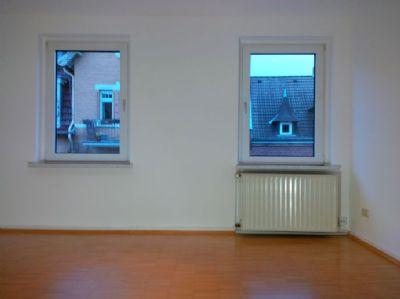 2 Mehrfamilienhäuser in Kassel - Bad Wilhelmshöhe