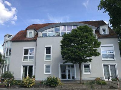 Weißenfels Renditeobjekte, Mehrfamilienhäuser, Geschäftshäuser, Kapitalanlage