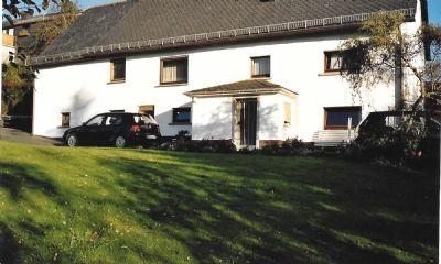 Molzhain Häuser, Molzhain Haus kaufen
