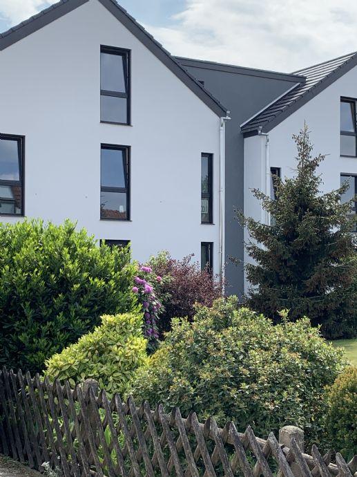 ERSTBEZUG! 3-Zimmer-Wohnung in Bielefeld Heepen ab 01.07.2020 verfügbar
