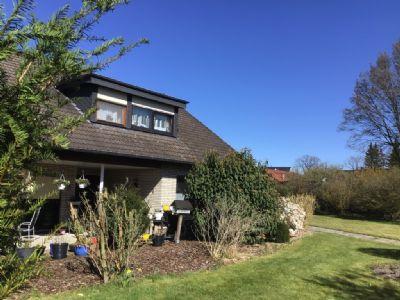 Hagen im Bremischen Häuser, Hagen im Bremischen Haus kaufen