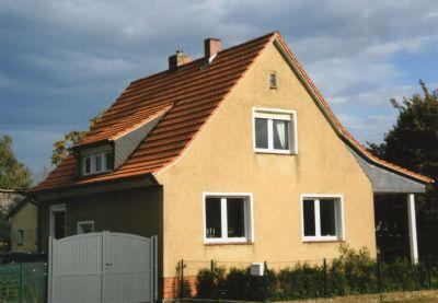 Schopsdorf Häuser, Schopsdorf Haus kaufen