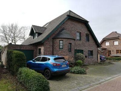 Garage Mieten Emmerich : Bungalow emmerich am rhein: bungalows mieten kaufen
