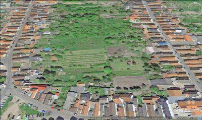 Haßloch Grundstücke, Haßloch Grundstück kaufen