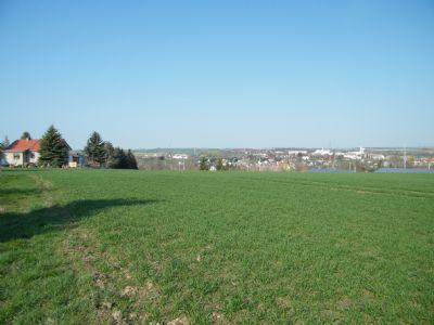 Ostrau Grundstücke, Ostrau Grundstück kaufen