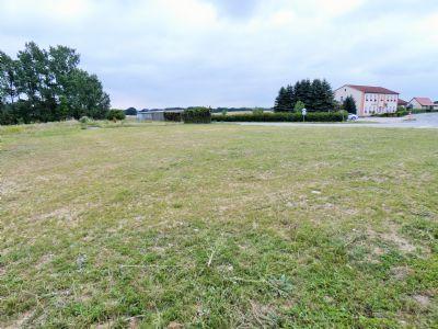 Blankensee Grundstücke, Blankensee Grundstück kaufen