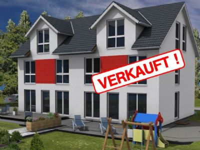Meitingen Häuser, Meitingen Haus kaufen