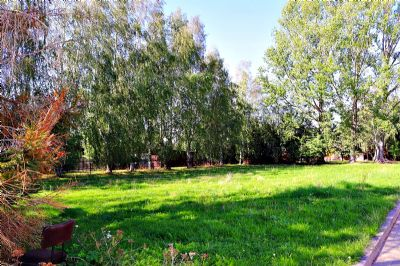 Leisnig Grundstücke, Leisnig Grundstück kaufen