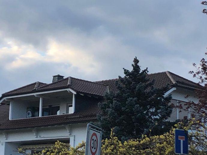 Wohnung in Biebertal (Gießen) mieten