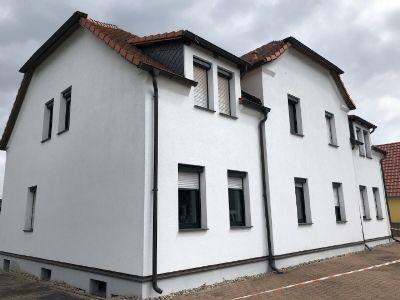 Glaubitz Häuser, Glaubitz Haus kaufen