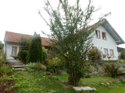 Haus Frauenau