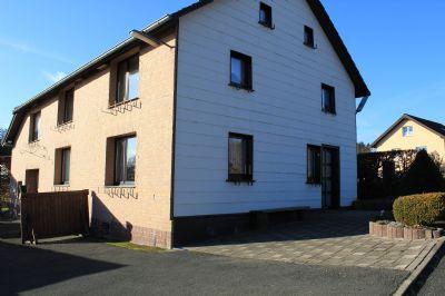 Ferienhaus Eifelbach