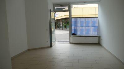 Pforzheim Ladenlokale, Ladenflächen