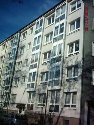 Hagen Wohnungen, Hagen Wohnung mieten
