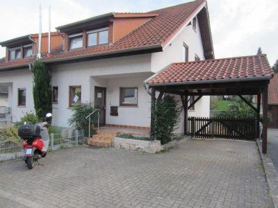 Mühlhausen Häuser, Mühlhausen Haus mieten
