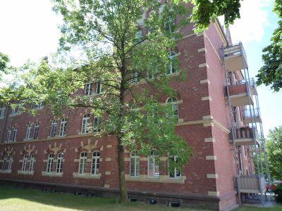 Torgau Renditeobjekte, Mehrfamilienhäuser, Geschäftshäuser, Kapitalanlage