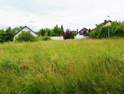 Sülzetal Grundstücke, Sülzetal Grundstück kaufen