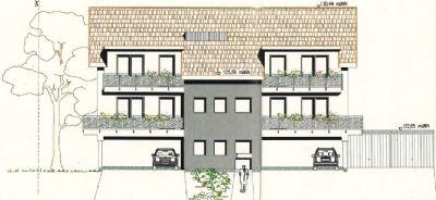 Weilerswist Wohnungen, Weilerswist Wohnung kaufen