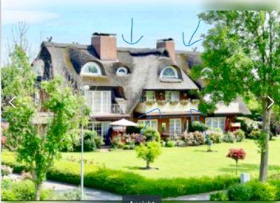 Brunsbüttel Wohnungen, Brunsbüttel Wohnung mieten