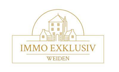 Grafenwöhr / Hütten Häuser, Grafenwöhr / Hütten Haus kaufen