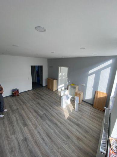 2 Zimmer - Saniert wohnen in Stolberg