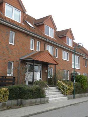 Ostseebad Boltenhagen Wohnungen, Ostseebad Boltenhagen Wohnung mieten