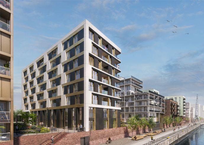 Top Maisonette-Wohnung mit 150 m²
