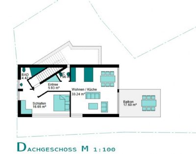 Rengsdorf Wohnungen, Rengsdorf Wohnung kaufen