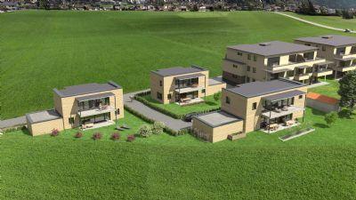 Eben am Achensee Häuser, Eben am Achensee Haus kaufen
