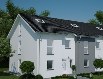 Bad Oeynhausen Häuser, Bad Oeynhausen Haus kaufen