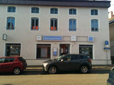Haag Büros, Büroräume, Büroflächen