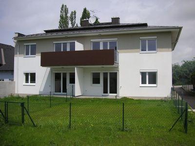 Poysdorf Wohnungen, Poysdorf Wohnung mieten