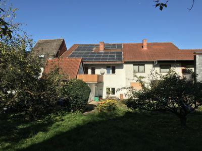 Habichtswald Häuser, Habichtswald Haus kaufen