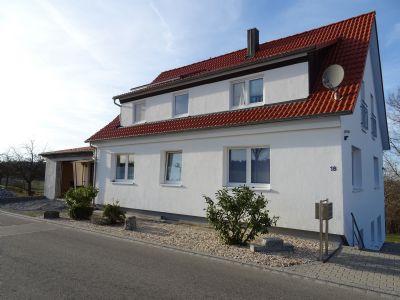 Frankenhardt Häuser, Frankenhardt Haus kaufen