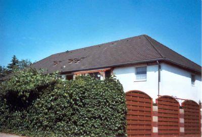 Cuxhaven Wohnung Kaufen