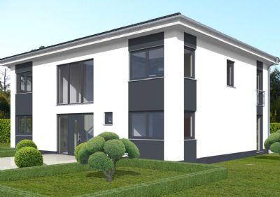 Bad Schwalbach Häuser, Bad Schwalbach Haus kaufen