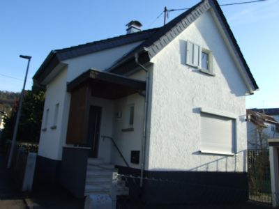 Mosbach Häuser, Mosbach Haus mieten