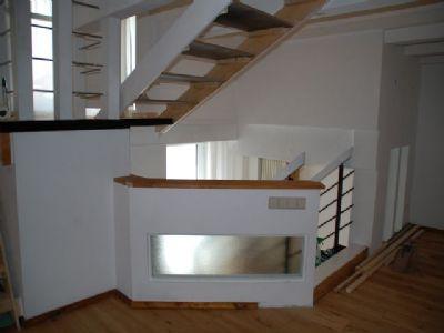 Oberhausen-Rheinhausen Wohnungen, Oberhausen-Rheinhausen Wohnung kaufen